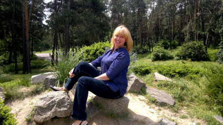 Photos of Elena, Age 53, Kiev, image 3
