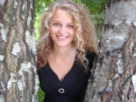 Photos of Jane, Age 25, Kiev, image 4