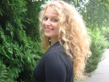 Photos of Jane, Age 25, Kiev, image 5