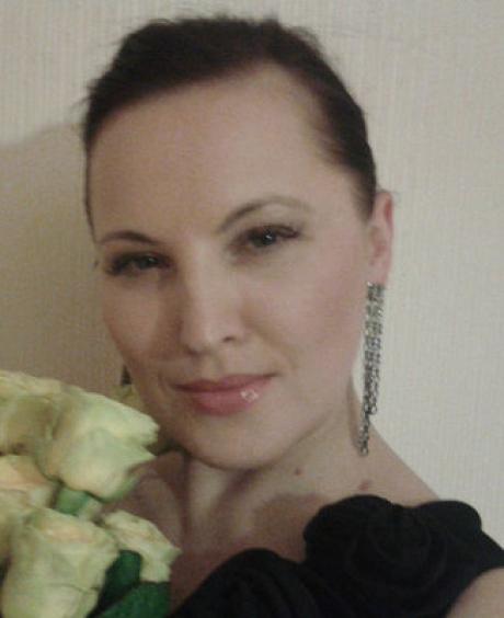 Photos of Natalia, Age 44, Kiev