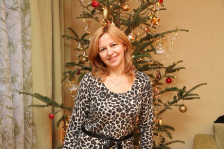 Photos of Natalia, Age 57, Kiev, image 4