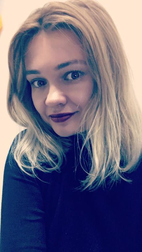 Photos of Marianna, Age 38, Kiev