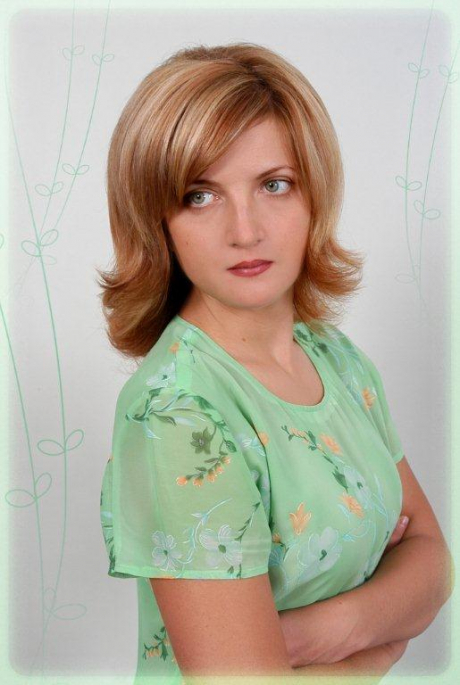 Photos of Tatiana, Age 42, Kiev, image 2