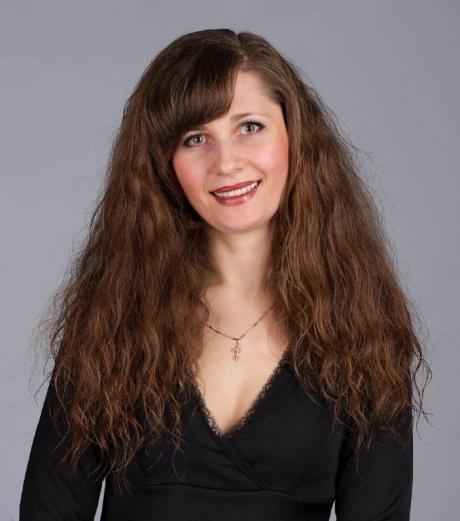 Photos of Elena, Age 42, Kiev