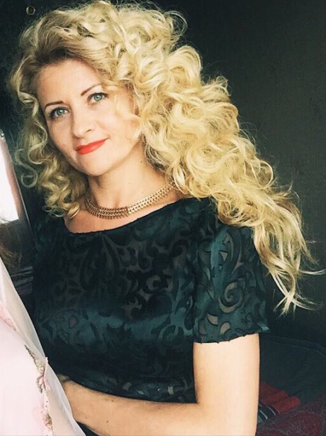 Photos of Natalia, Age 39, Hmelnickiy