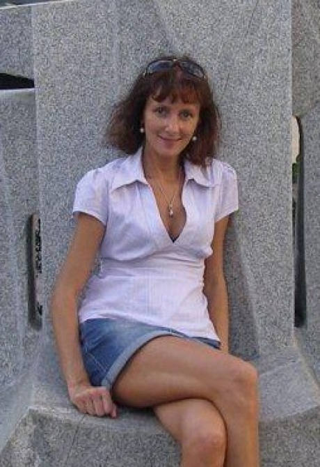 Photos of Alla, Age 44, Kiev