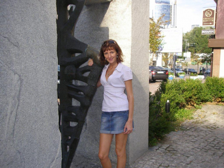 Photos of Alla, Age 44, Kiev, image 2