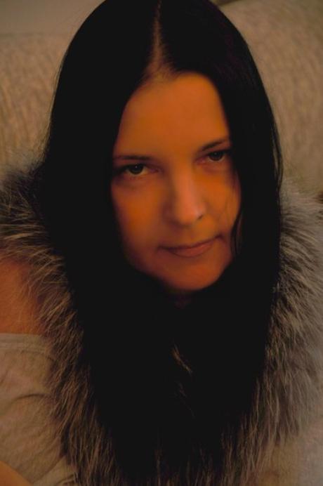 Photos of Victoria, Age 49, Uzhgorod