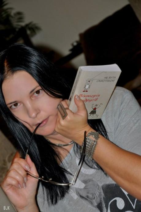 Photos of Victoria, Age 49, Uzhgorod, image 4