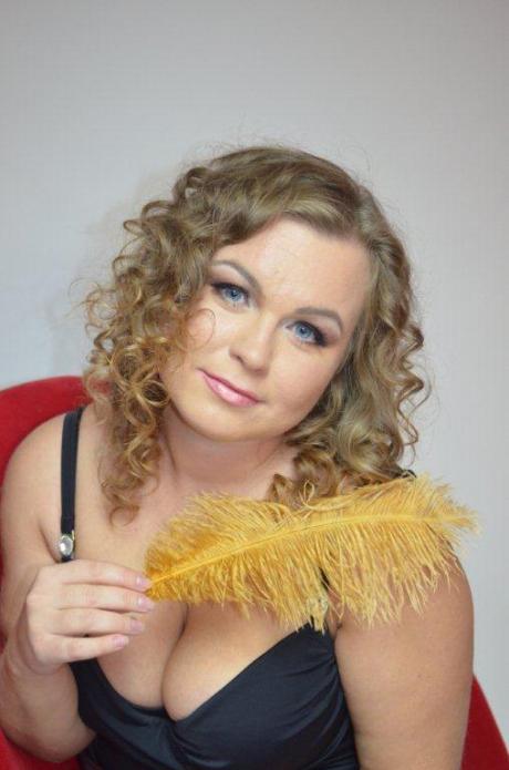 Photos of Miroslava, Age 31, Kiev