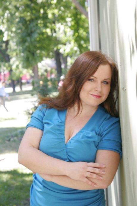 Photos of Miroslava, Age 31, Kiev, image 2