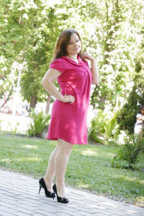 Photos of Miroslava, Age 31, Kiev, image 3