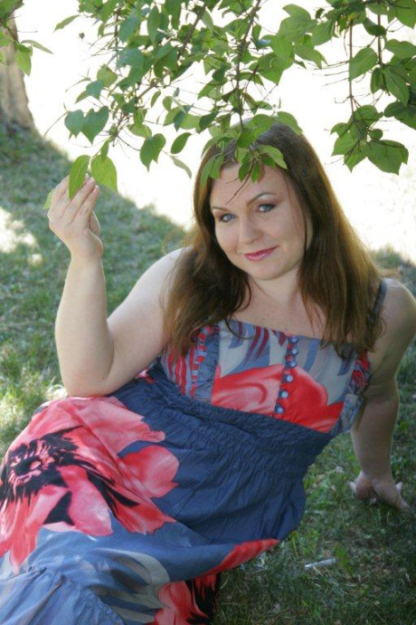 Photos of Miroslava, Age 31, Kiev, image 4