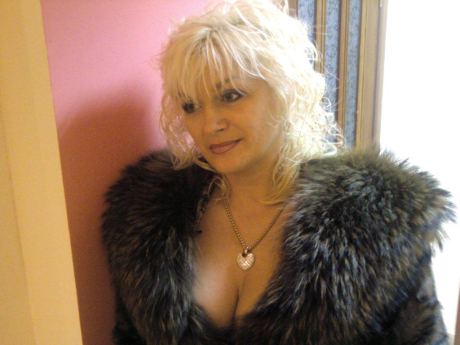 Photos of Irina, Age 51, Kiev, image 5