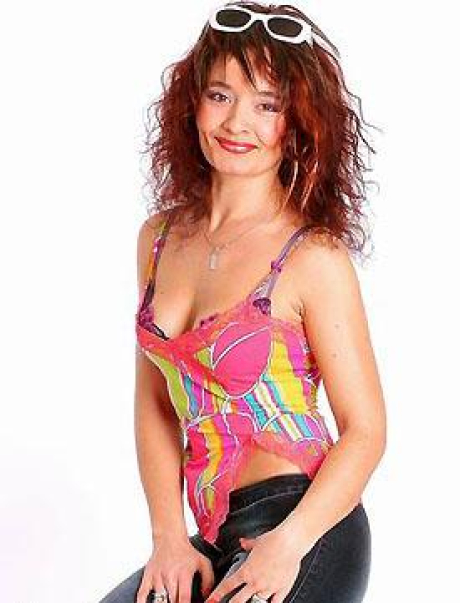 Photos of Lyudmila, Age 47, Cherkassy, image 3