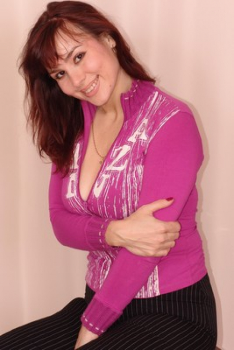 Photos of Tatiana, Age 49, Kiev, image 2