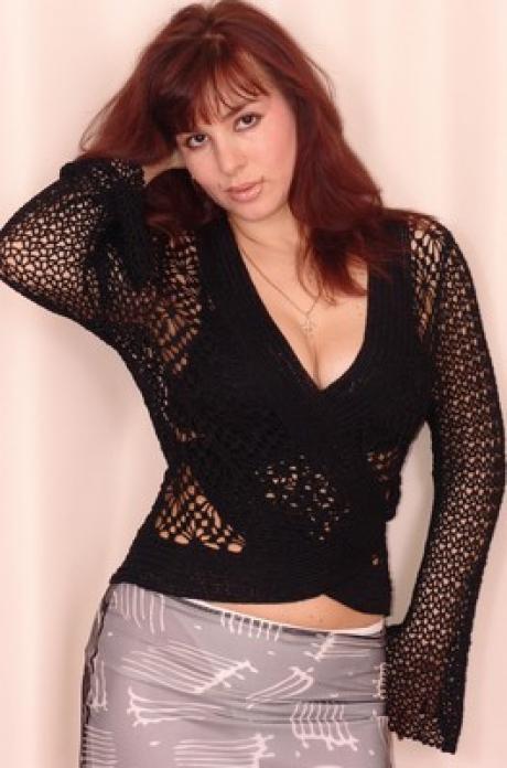 Photos of Tatiana, Age 48, Kiev, image 3