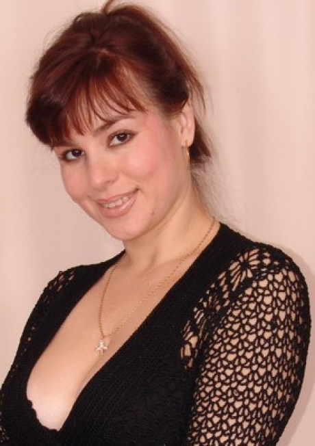 Photos of Tatiana, Age 47, Kiev, image 4
