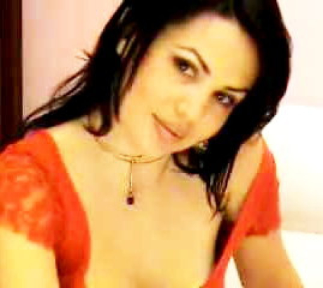 Photos of Marina, Age 44, Dnepropetrovsk, image 2