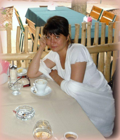 Photos of Ludmila, Age 48, Kiev, image 2