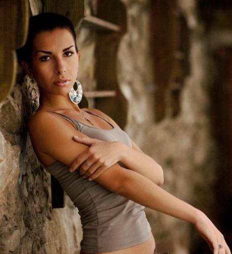 Photos of Lesya, Age 36, Lvov
