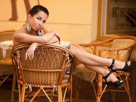 Photos of Lesya, Age 34, Lvov, image 3