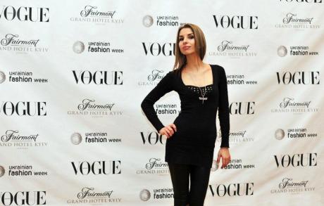 Photos of Lesya, Age 34, Lvov, image 4