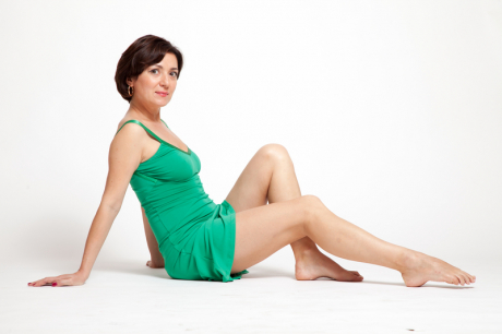 Photos of Elena, Age 43, Kiev, image 4