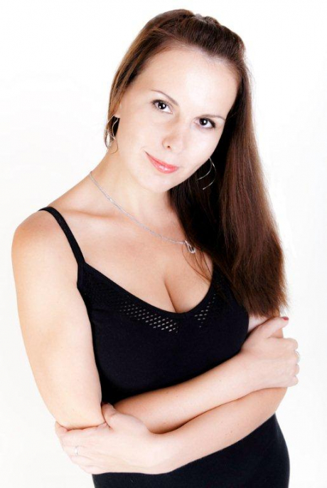Photos of Oksana, Age 36, Kiev, image 2