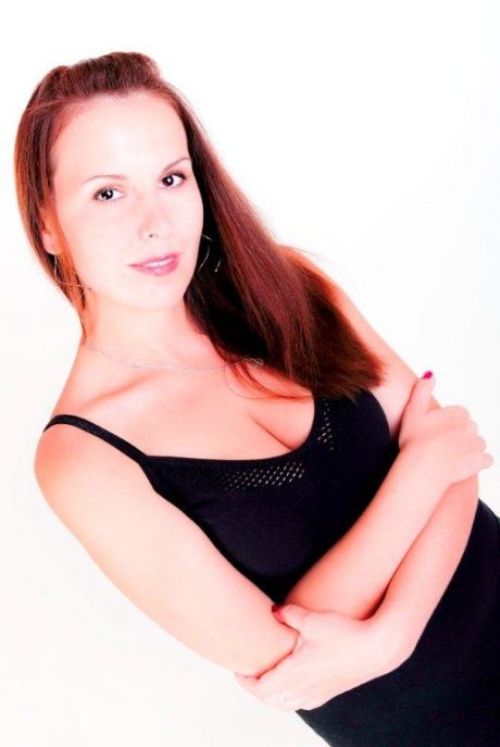 Photos of Oksana, Age 36, Kiev, image 3