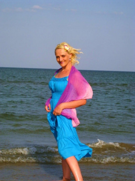 Photos of Natalia, Age 42, Kiev, image 5