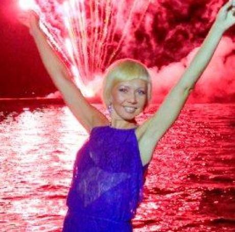 Photos of Alena, Age 35, Odessa