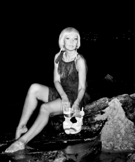 Photos of Alena, Age 35, Odessa, image 2
