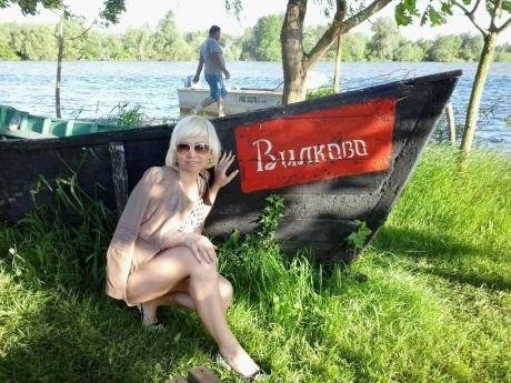 Photos of Alena, Age 35, Odessa, image 3