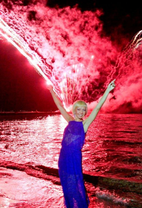 Photos of Alena, Age 35, Odessa, image 5
