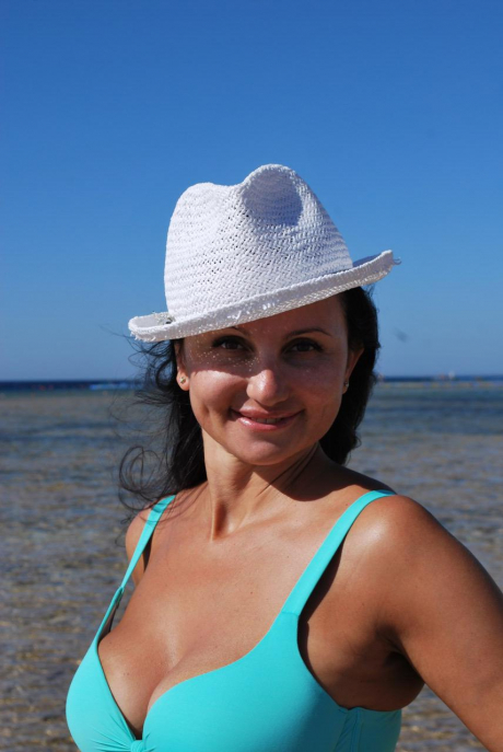Photos of Ludmila, Age 52, Kiev, image 5