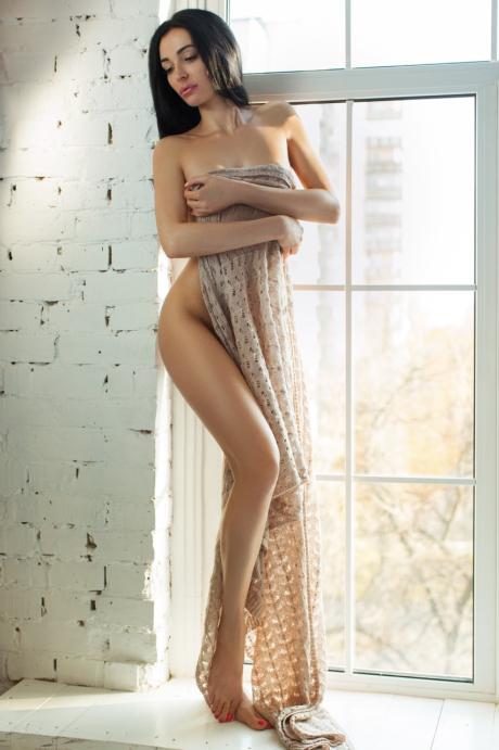 Photos of Ekaterina, Age 38, Kiev, image 3