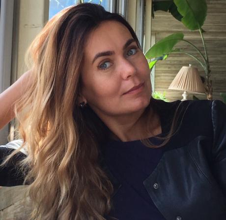 Photos of Victoria, Age 38, Kiev
