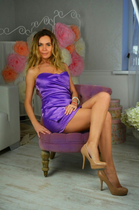 Photos of Victoria, Age 37, Kiev