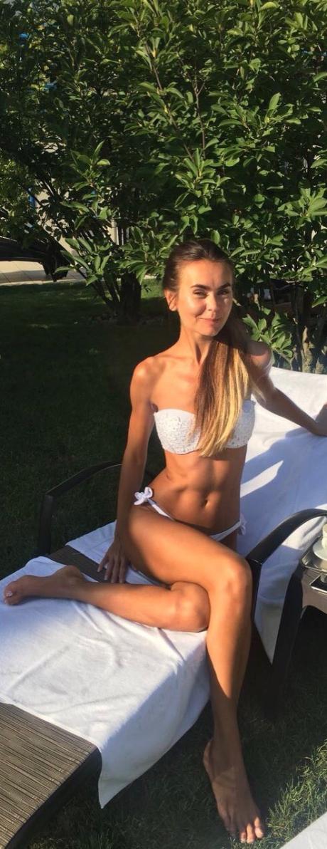 Photos of Victoria, Age 37, Kiev, image 4