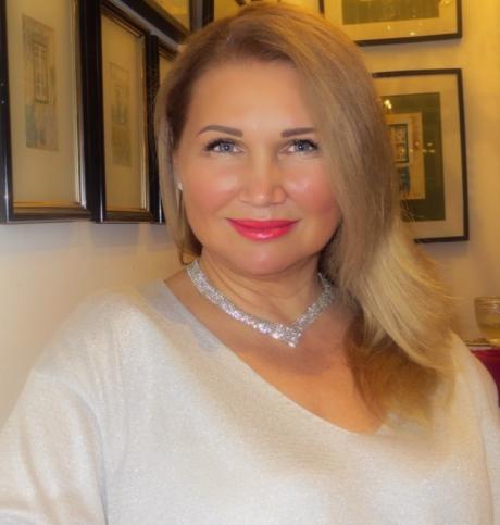 Photos of Nataliya, Age 51, Kiev