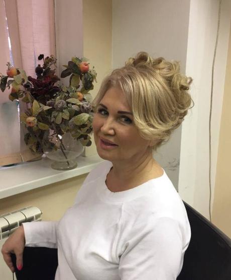 Photos of Nataliya, Age 51, Kiev, image 3