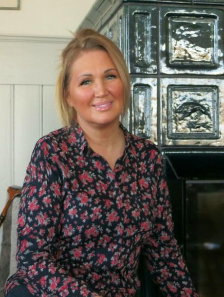 Photos of Nataliya, Age 51, Kiev, image 4