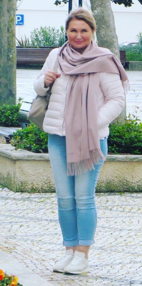 Photos of Nataliya, Age 51, Kiev, image 5