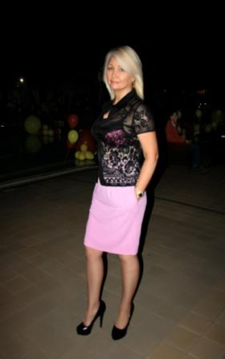 Photos of Nataliya, Age 50, Kiev, image 4