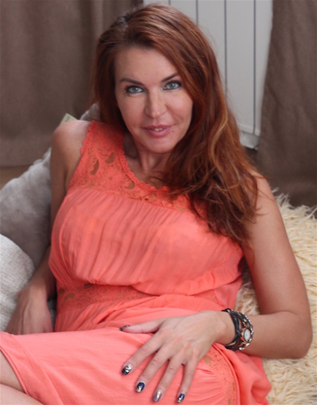 Photos of Natalia, Age 47, Chernigov