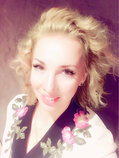 Photos of Irina, Age 34, Chernigov, image 3