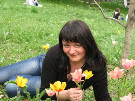 Photos of Nataliya, Age 37, Kiev