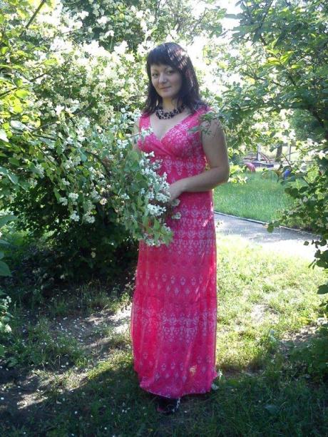 Photos of Nataliya, Age 37, Kiev, image 2