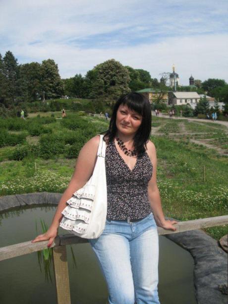 Photos of Nataliya, Age 37, Kiev, image 3
